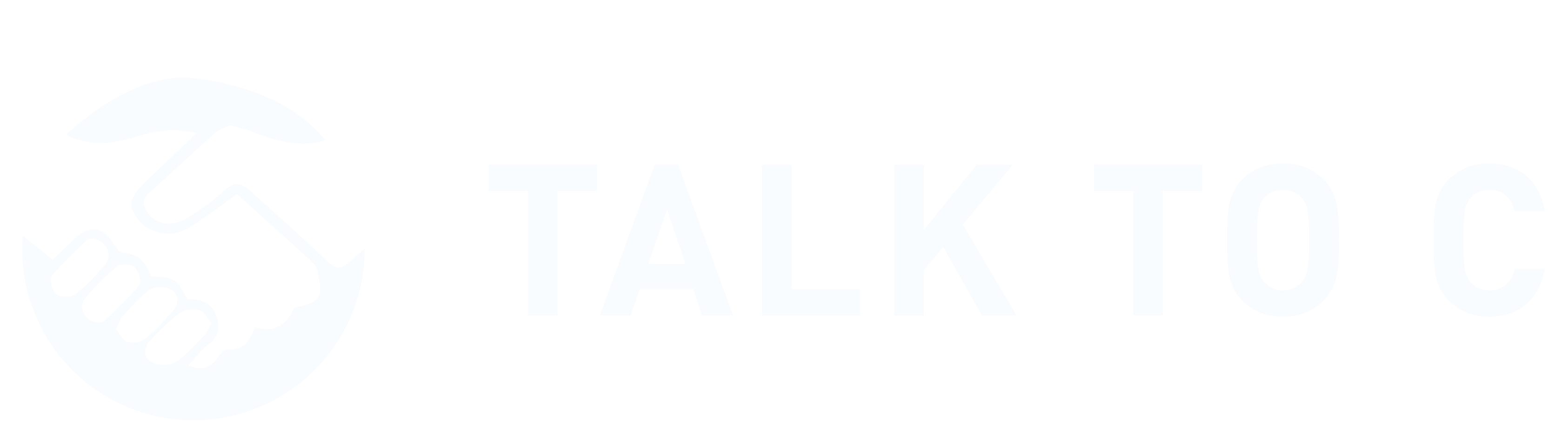 Talk To C