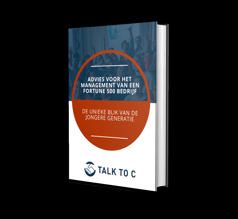 management case ebook